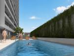 Eco_Vista_Los_Carrera_piscina_PP