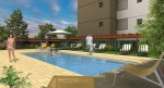 IA_piscina0000