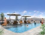 Latorre_piscina2