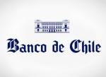 banco_chile