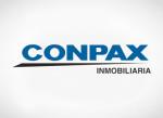 conpax