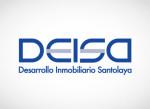 deisa