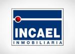 incael