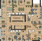 layout_fusion
