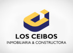 los_ceibos