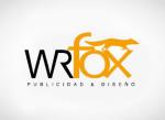 wrfox