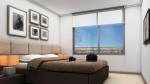 ADT_dormitorio1_PP20000
