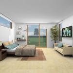 Casa_Monaco_1P_dormitorio