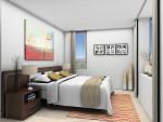 El Llano 2_Dormitorio0000