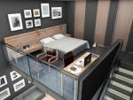 Loft_dormitorio0000