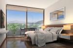 Quinchamali_dormitorio_PP0000