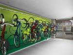 TC_bicicletero