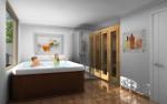 TC_sauna0000_2