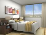 dormitorio_llano4