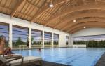 piscina_temperada