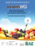 ASP_Javelin