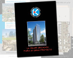 ck_folleto