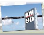 km_90