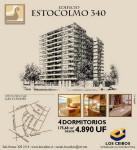 aviso_cuarto2