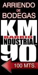 letreros KM90_izquierda_100