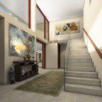 Render, Animación 3d, Visualización Arquitectónica, Infografía digital, fotografía aérea y dirección estratégica en Marketing Inmobiliario.