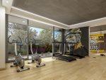 06_Power Gym