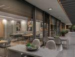 07_Terraza Work Cafe