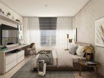23_Dormitorio 1_A